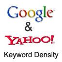 Best Keyword Density