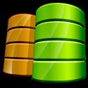 Large Database