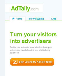 Adtaily.com