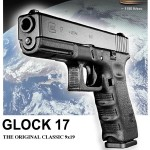 Glock17