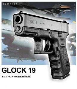 Glock19
