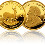Krugerrand