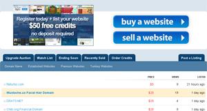 marketplace.pagestat screenshot