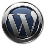 software wordpress