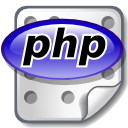 PHP Flat File Counter