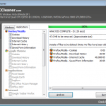 CCleaner-shot-2