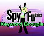 Keyword Groupie