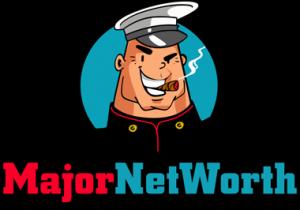 MajorNetWorth.com